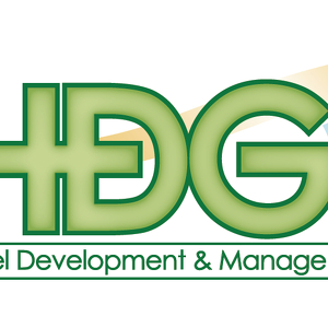 Team Page: Team HDG
